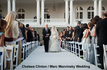 chelsea_clinton_wedding_photo_1.jpg