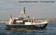 rupert_murdoch_boat_the_chase_carey.jpg