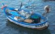 barry_dillers_boat_von_furstenberg.jpg