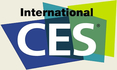 ces_2011_khan_manka_jr_keynote_address_2.jpg