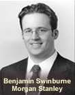benjamin_swinburne_morgan_stanley.jpg