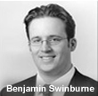 benjamin_swinburne_morgan_stanley_sm.jpg