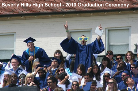 beverly_hills_high_school_2010_graduation_ceremony.jpg