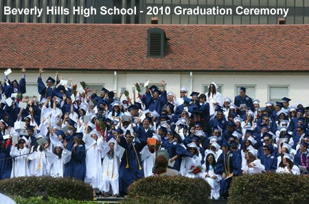 beverly_hills_high_school_2010_graduation_ceremony_2.jpg
