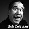 bob_delavian_small.jpg