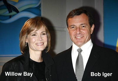 bob_iger_willow_bay.jpg