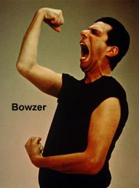 bowzer_from_sha_na_na.jpg