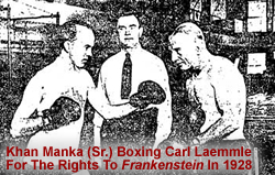 boxing for frankenstein.jpg