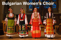 bulgarian women_choir.jpg