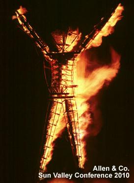 burning_mogul_sun_valley_allen_and_co_2010.jpg