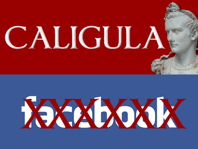 caligula_facebook_killer.jpg