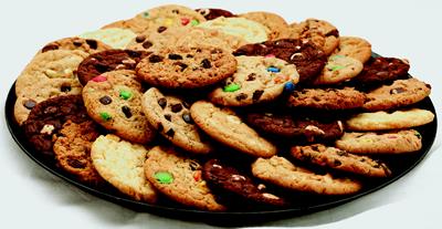 cookieplatter.jpg