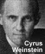 cyrus_weinstein.jpg
