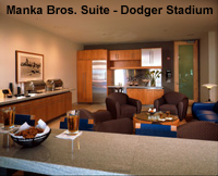 dodger_manka_suite.jpg
