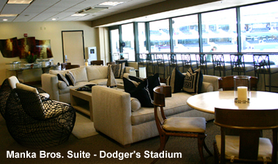 Dodger Stadium Suite Jpg