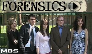 forensics_blog_300.jpg