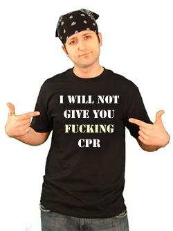fucking_cpr_t_shirt.jpg