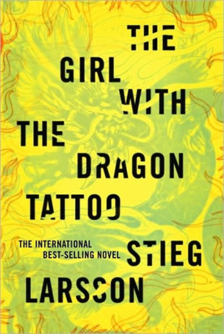 girl_with_the_dragon_tattoo.jpg