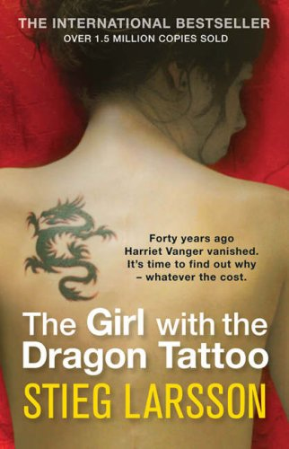 girl_with_the_dragon_tattoo_2.jpg