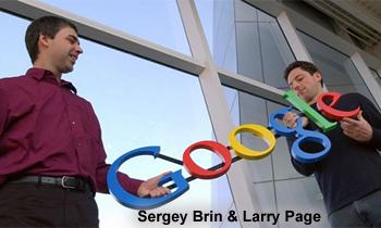 google_larry_page_sergey_brin.jpg