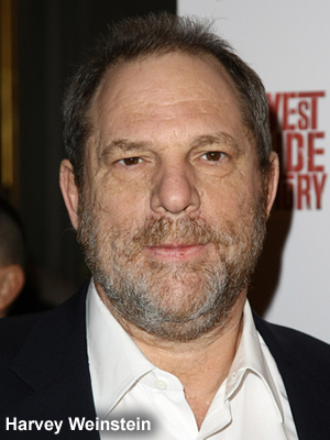 harvey_weinstein_2.jpg