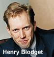 henry_blodget_sm.jpg