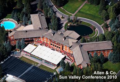 herb_allen_sun_valley_conference_2010.jpg