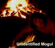 herb_allen_sun_valley_retreat_unidentified_mogul.jpg