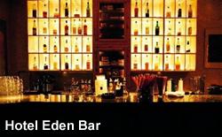 hotel_eden_bar.jpg