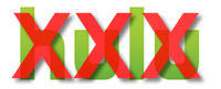 hulu_x_logo.jpg