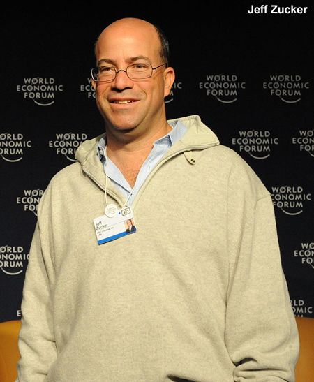 jeff_zucker_in_sweater_2.jpg