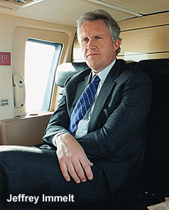jeffery_immelt.jpg