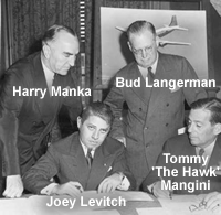 joey_levitch_signing_contract.jpg