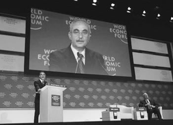 khan_manka_davos_speech_2.jpg