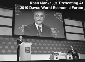 khan_manka_davos_speech_4.jpg