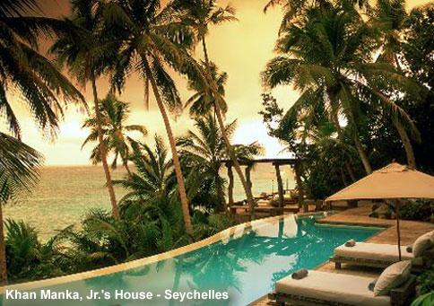 khan_manka_house_Seychelles.jpg