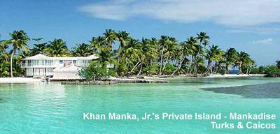 khan_manka_island.jpg