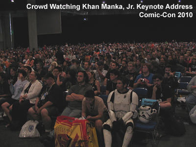 khan_manka_jr_comic_con_keynote_address_2010.jpg
