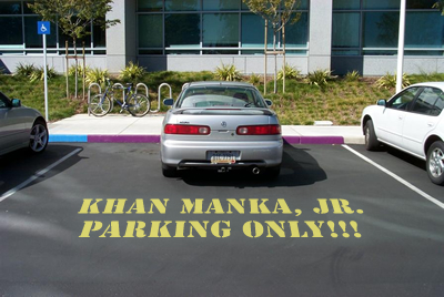 khan_manka_parking_spot.jpg