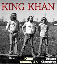 king khan_3.jpg