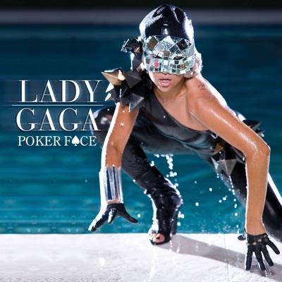 http://mankabros.com/chairmans-blog/ladygaga_pokerface.jpg