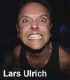 lars_ulrich_small.jpg