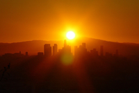 los angeles sunrise.jpg