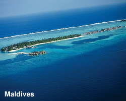 maldives_four_seasons.jpg