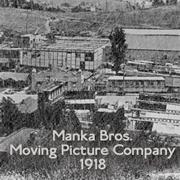 manka bros studio_1918_small.jpg