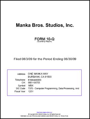 manka_bros_10K_2Q_2009.jpg