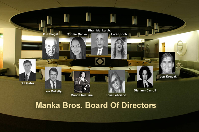manka_bros_board_of_directors_2.jpg