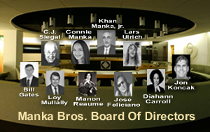 manka_bros_board_of_directors_small.jpg