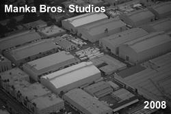 manka_bros_studios.jpg