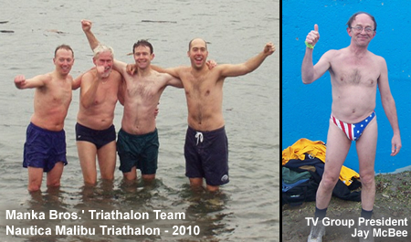 manka_bros_tri_team_4.jpg
